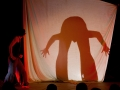 Le parcours d'Ulysse ou le jeu du destin - coMca, Sublime Théâtre et Cont'animés