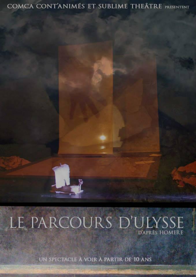 Parcours-Ulysse