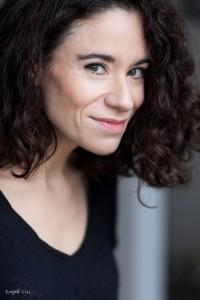 Marianne Viguès